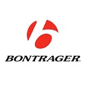 Bontrager Mountain Bikes Tires
